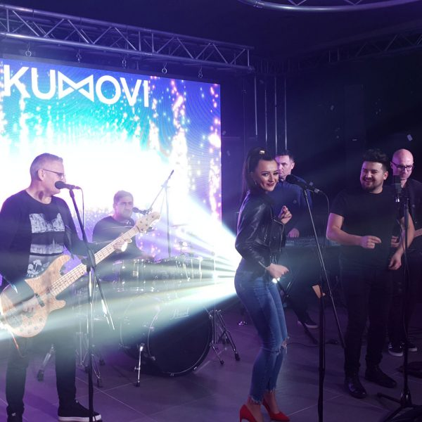 kumovi_video